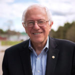 Why doesn't Bernie resonate with black voters?